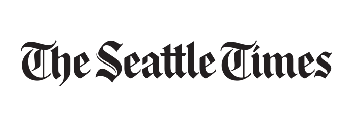 neko-press-logo-seattletimes