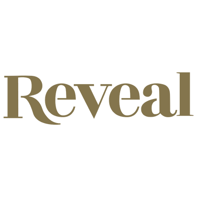 Reveal Pet Food