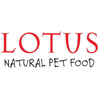 Lotus Natural Pet Food