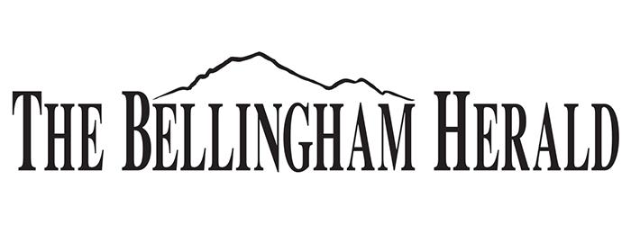 neko-press-bellingham-herald