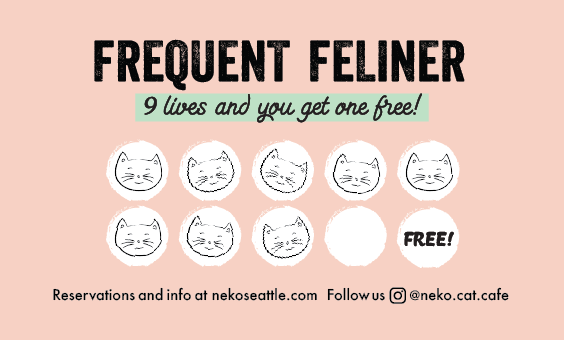 frequent-feliner-card